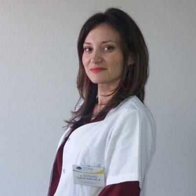 DR.-CUC-DOGARU-OANA-MIHAELA