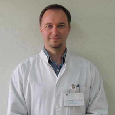 DR_Ferencz_Attila