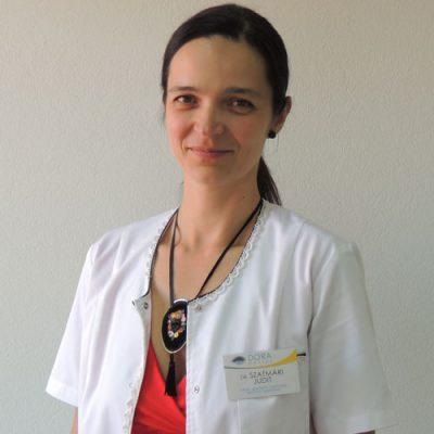 DR_Szatmari_Judit